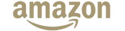 amazon_logo-g